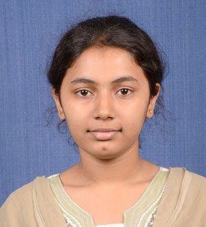 aishwarya-h