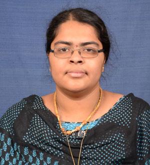 aishwarya-r
