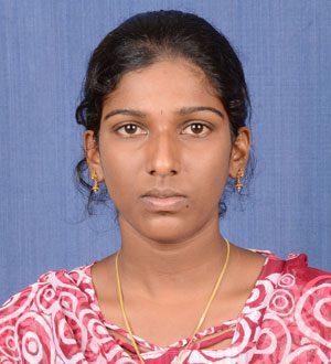 indumathi-k