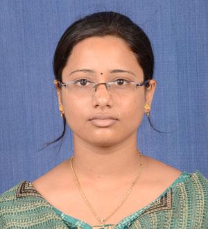 vijaya-lakshmi-n