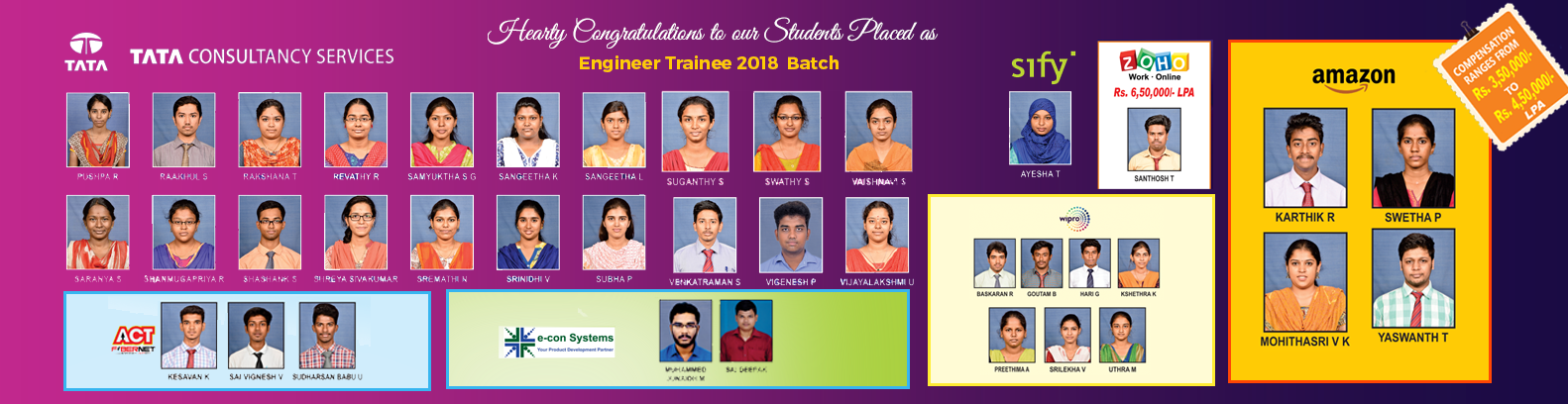 Engineer_trainee_2018_2-1